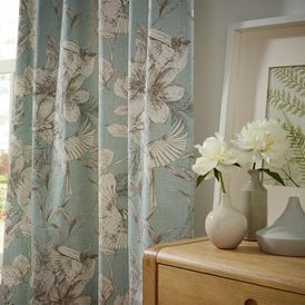 curtains blinds fabrics interiors lincoln lincolnshire