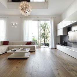 wood flooring, hard flooring, lincoln, lincolnshire