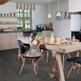 quickstep, lvt, croft carpets, flooring, lincolnshire
