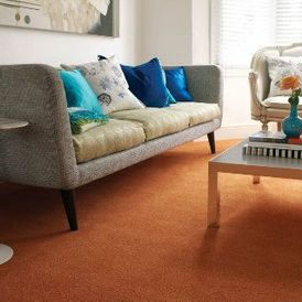 Brockway Carpets Lincolnshire, Croft Carpets Curtains & Blinds