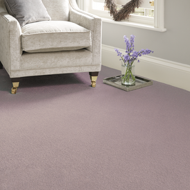 Abingdon Flooring Lincolnshire, Croft Carpets Curtains & Blinds