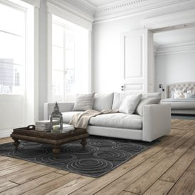 carpets, flooring, lincoln, lincolnshire
