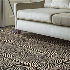 Alternative Flooring, Croft Carpets Curtains & Blinds