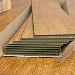 laminate flooring, wood-effect flooring, lincoln, lincolnshire