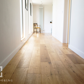 V4 Wood Flooring Lincolnshire