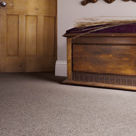 Adam Carpet Lincolnshire, Croft Carpets Curtains & Blinds, Wool Carpets Lincolnshire
