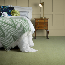 Adam Carpet Lincolnshire, Croft Carpets Curtains & Blinds, Wool Carpet Lincolnshire