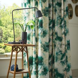 curtains fabrics blinds lincoln lincolnshire