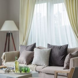 curtains, blinds, lincoln, lincolnshire