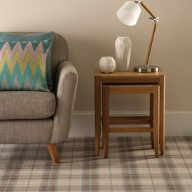 Ulster Carpets, Croft Carpets Curtains & Blinds, Lincolnshire Flooring