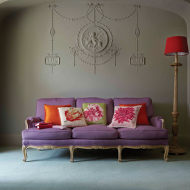 Ulster Carpets Lincolnshire, Croft Carpets Curtains & Blinds, Lincolnshire Flooring