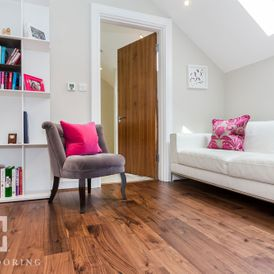 V4 Wood Flooring Lincolnshire, Croft Carpets Curtains & Blinds, Flooring Lincolnshire