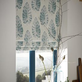 curtains fabrics blinds interiors lincoln lincolnshire