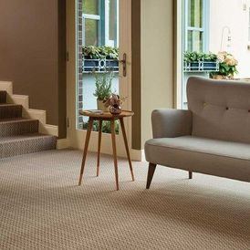 Ulster Carpets Lincolnshire, Croft Carpets Curtains & Blinds, Lincolnshire Carpets