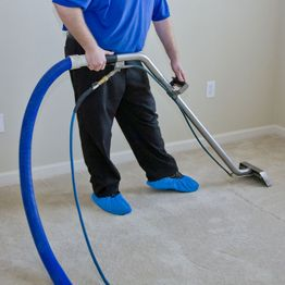 carpet cleaning, lincoln, lincolnshire